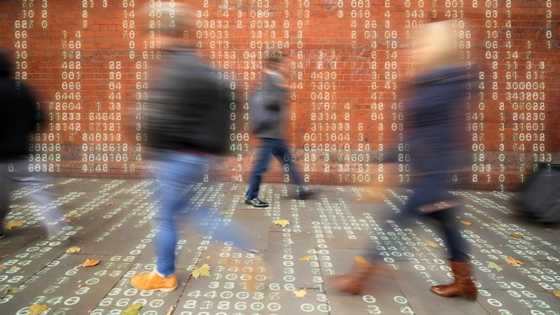 California Data Privacy